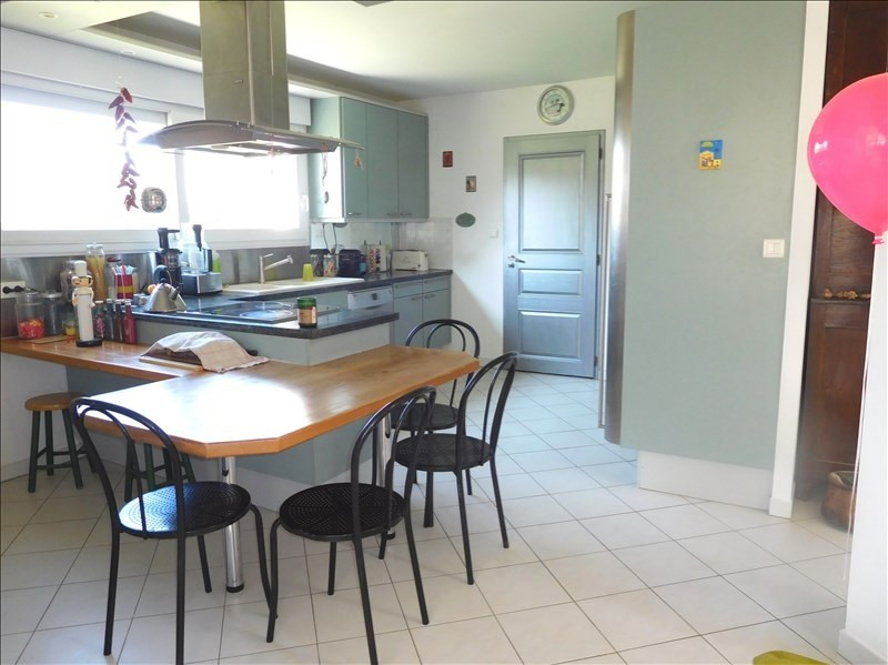 Престижная продажа дом Carpentras 698000€ - Фото 6