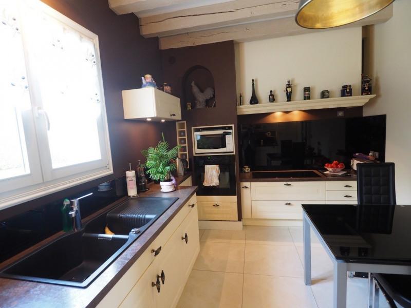 Vente maison / villa Boissettes 695000€ - Photo 5