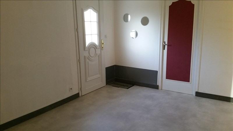Sale house / villa Les bordes 162750€ - Picture 4