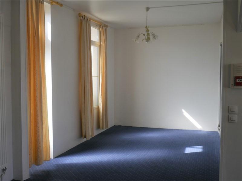 Sale house / villa Maurecourt 629000€ - Picture 5