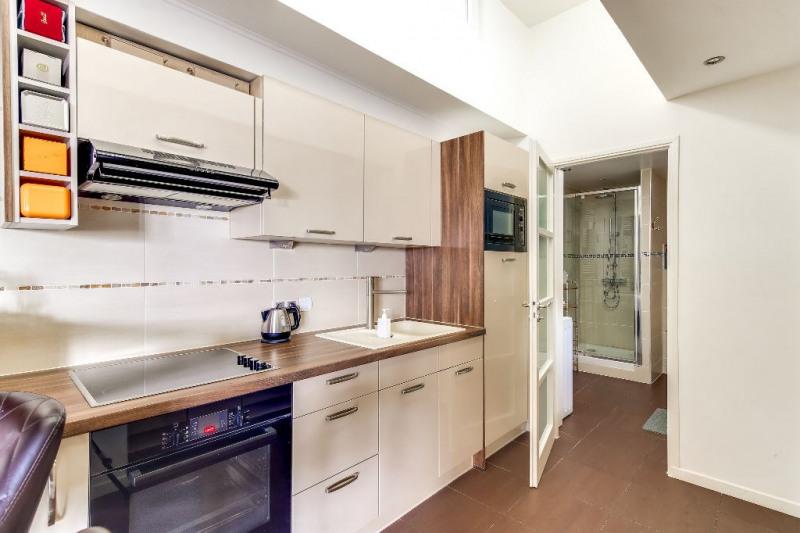 Revenda apartamento Colombes 250000€ - Fotografia 6