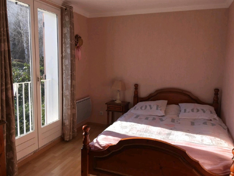 Sale house / villa Taverny 355000€ - Picture 6