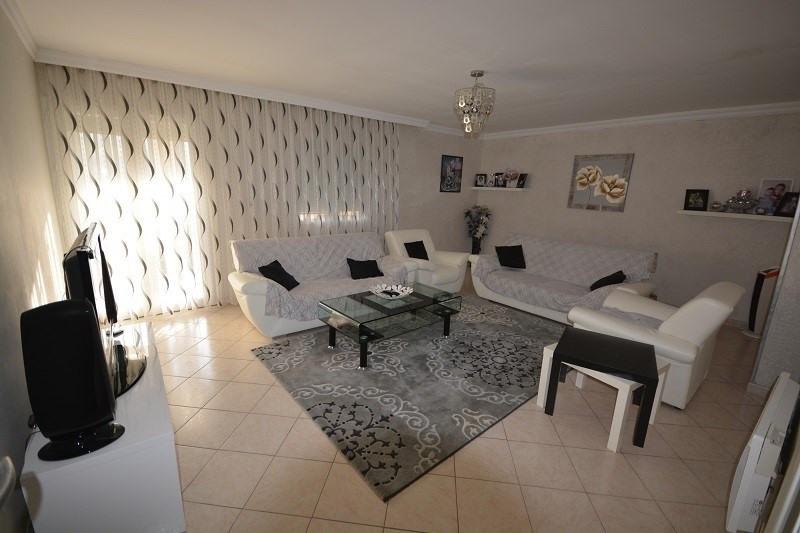 Deluxe sale house / villa St jean de bournay 630000€ - Picture 3