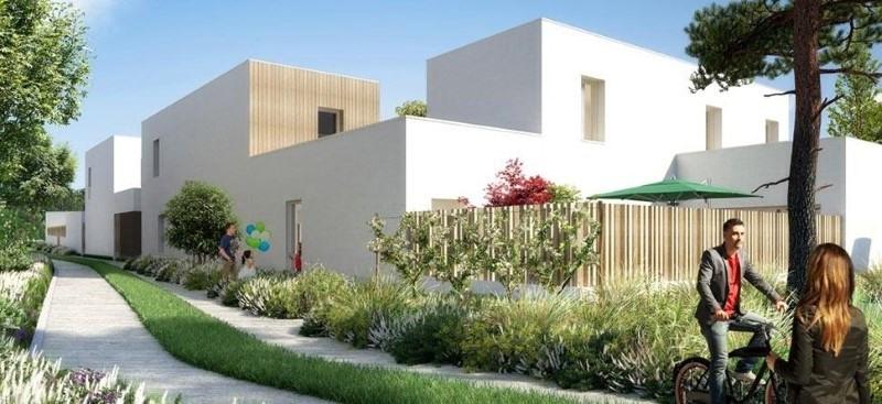 Investment property apartment La rochelle 247500€ - Picture 3
