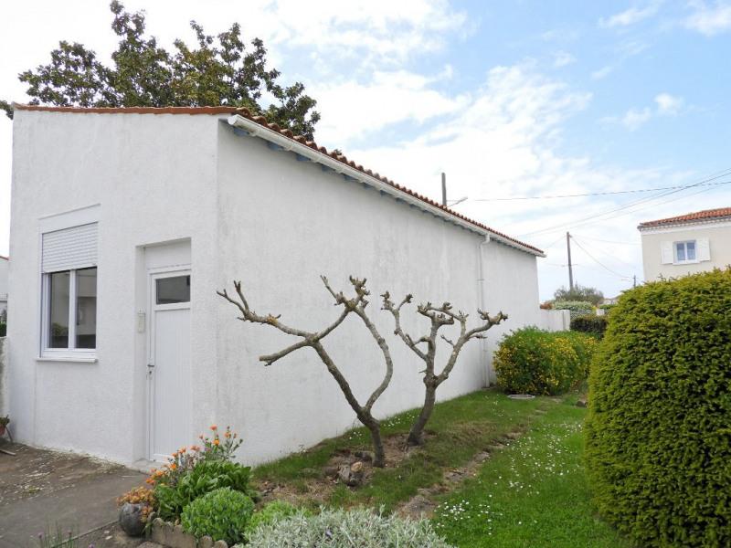 Sale house / villa Royan 376200€ - Picture 17