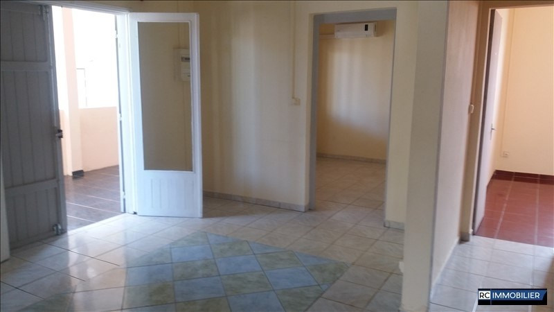 Rental apartment St andre 800€ CC - Picture 9