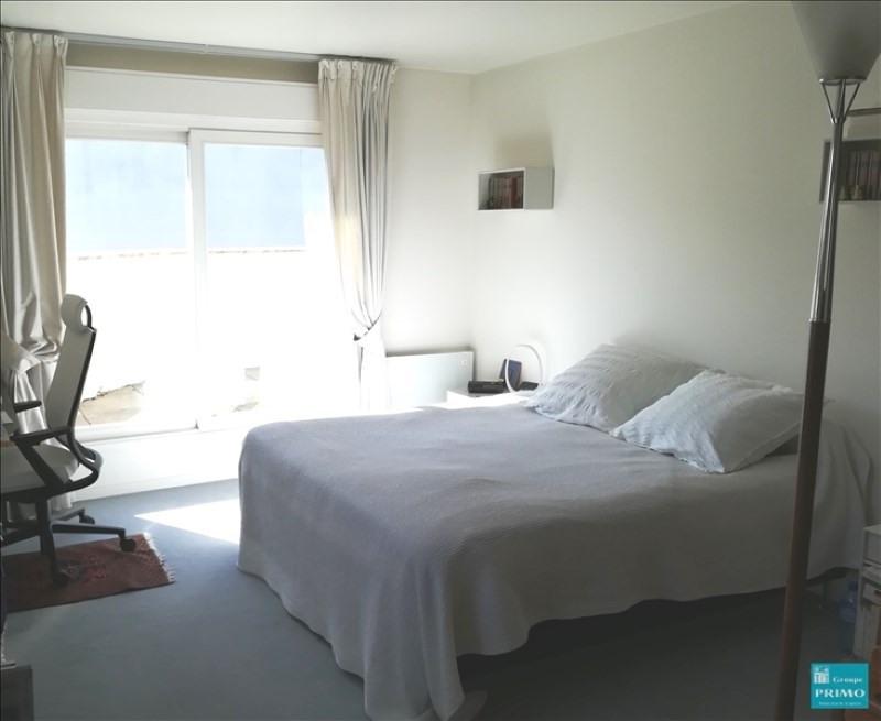 Vente de prestige appartement Sceaux 1245000€ - Photo 5