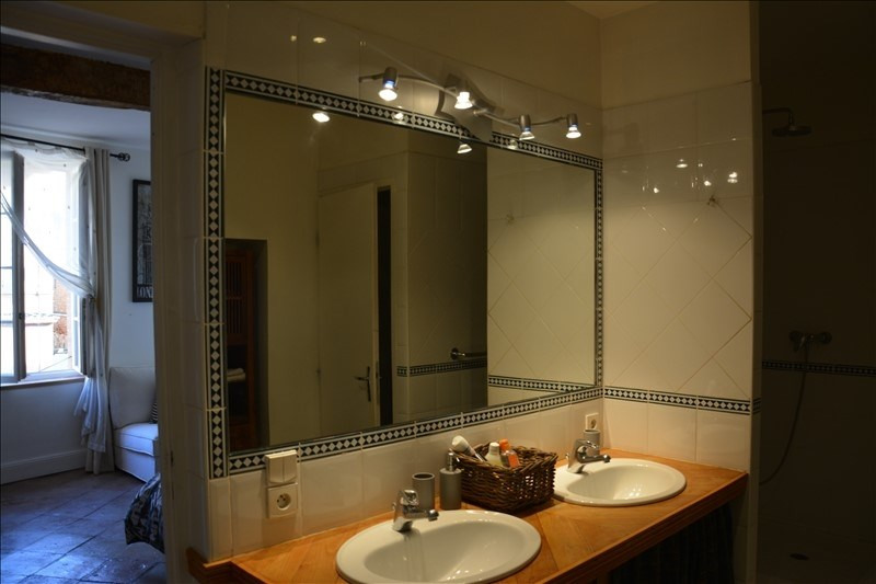 Vente appartement Lanta 329000€ - Photo 7