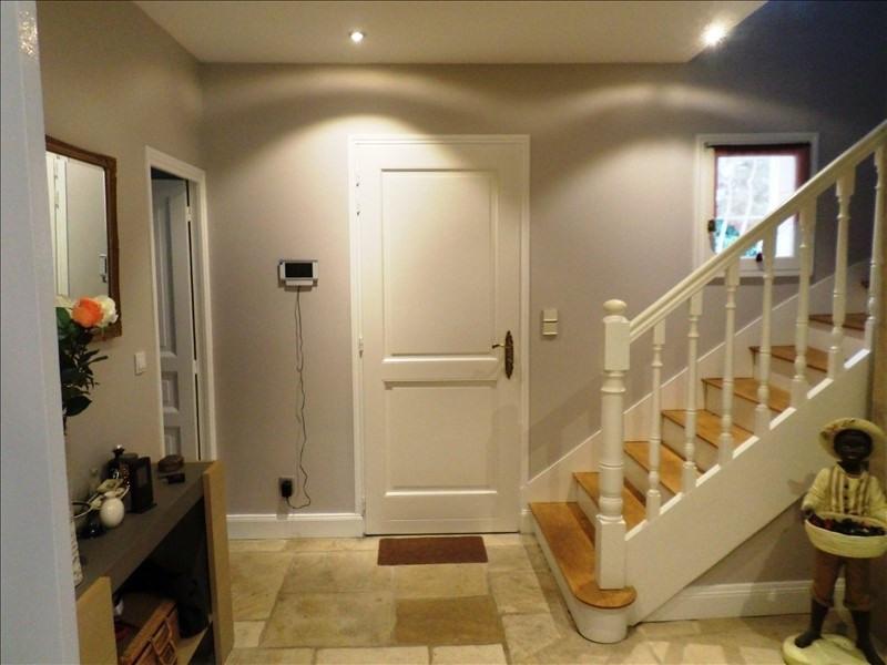 Vente de prestige maison / villa St julien l ars 399000€ - Photo 6