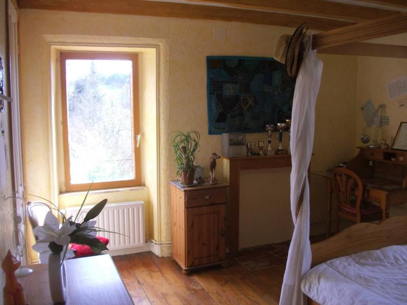 Vente maison / villa Ambert 150000€ - Photo 5