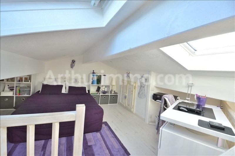Vente maison / villa Roquebrune sur argens 259500€ - Photo 8