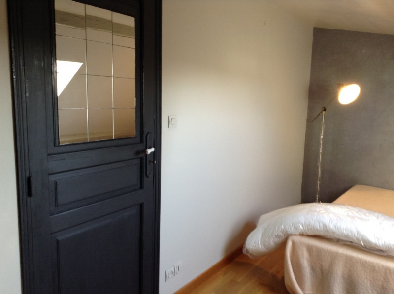 Rental apartment Fontainebleau 1 350€ CC - Picture 12
