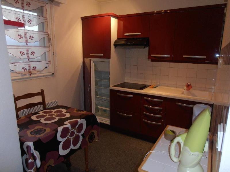 Location appartement Bellignat 385€ CC - Photo 3