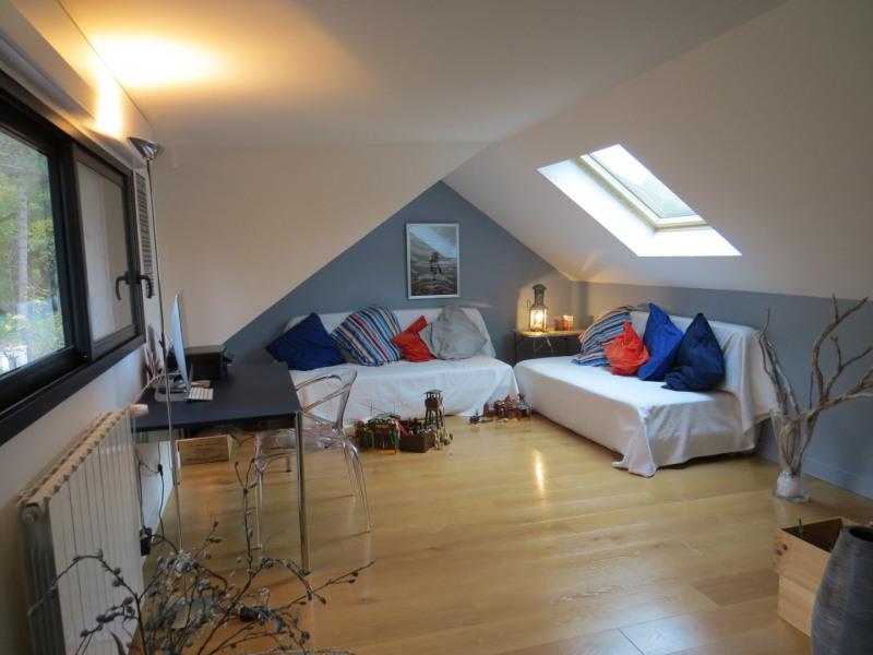 Deluxe sale house / villa Maisons-laffitte 1590000€ - Picture 23