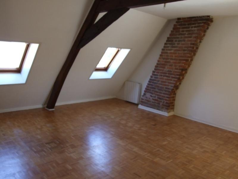 Appartement 3 pièces Saint-Omer