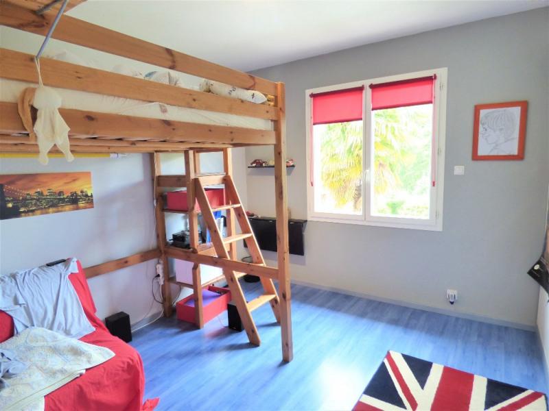 Sale house / villa Beychac et caillau 231000€ - Picture 5