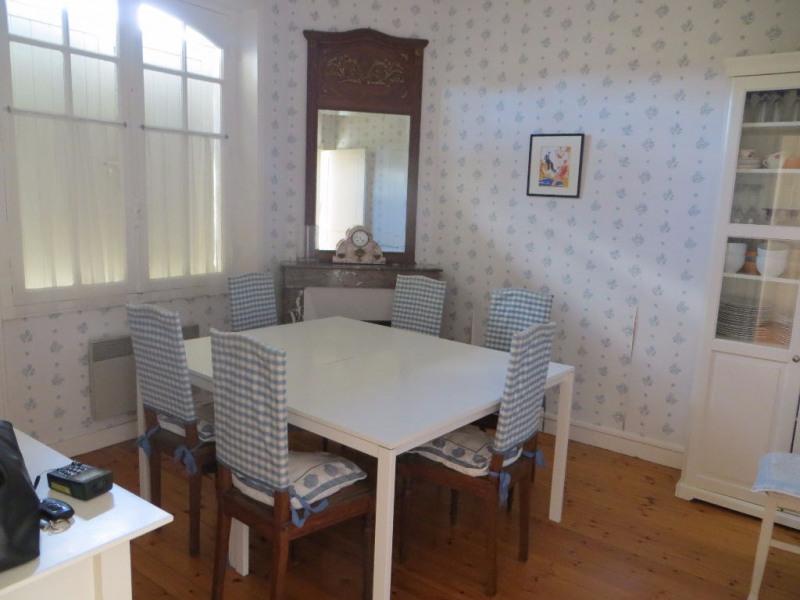Vente de prestige maison / villa La baule 728000€ - Photo 3
