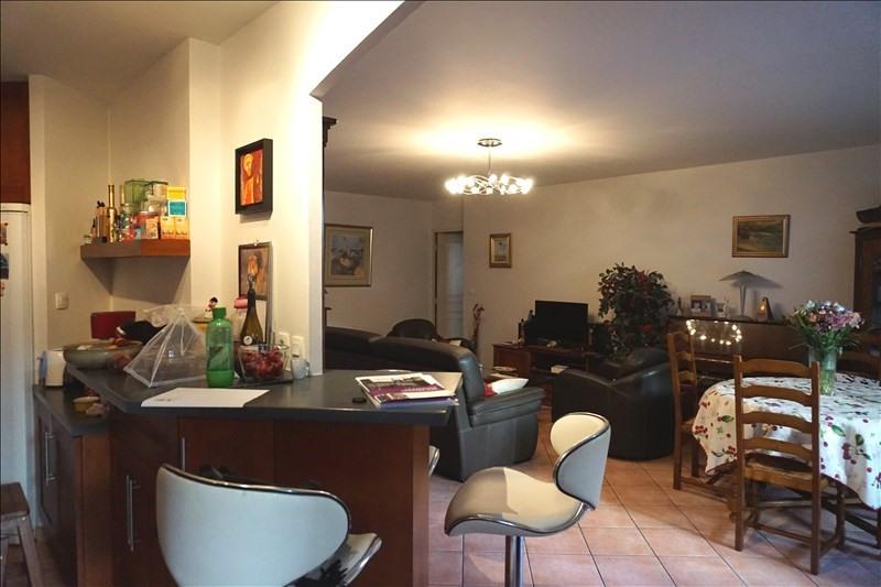 Vente appartement Lyon 3ème 489000€ - Photo 3