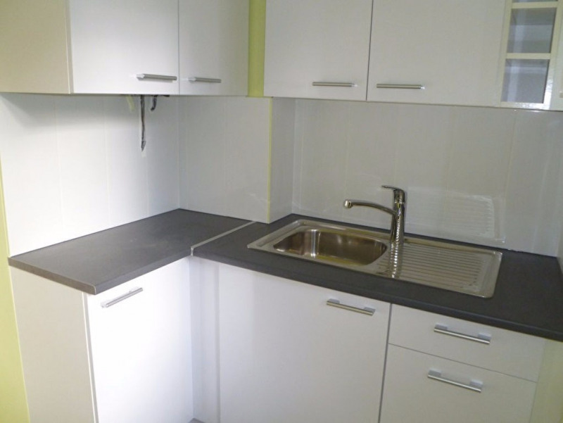 Location appartement La baule escoublac 394€ CC - Photo 4