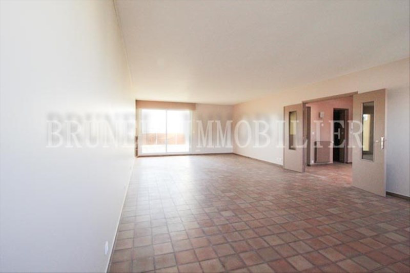 Vente appartement St maur des fosses 695 000€ - Photo 4