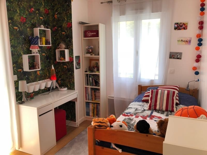 Престижная продажа дом Antibes 567000€ - Фото 8