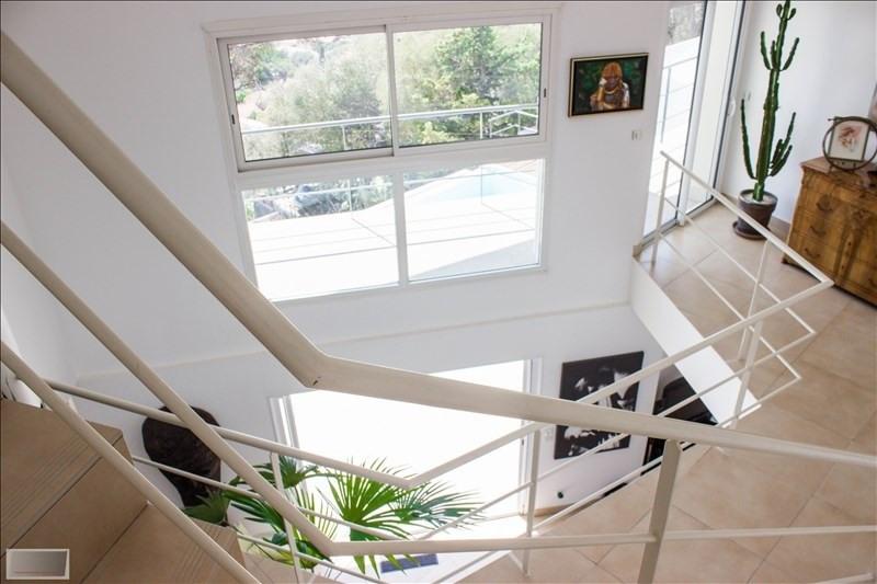 Vente de prestige maison / villa Toulon 1130000€ - Photo 8