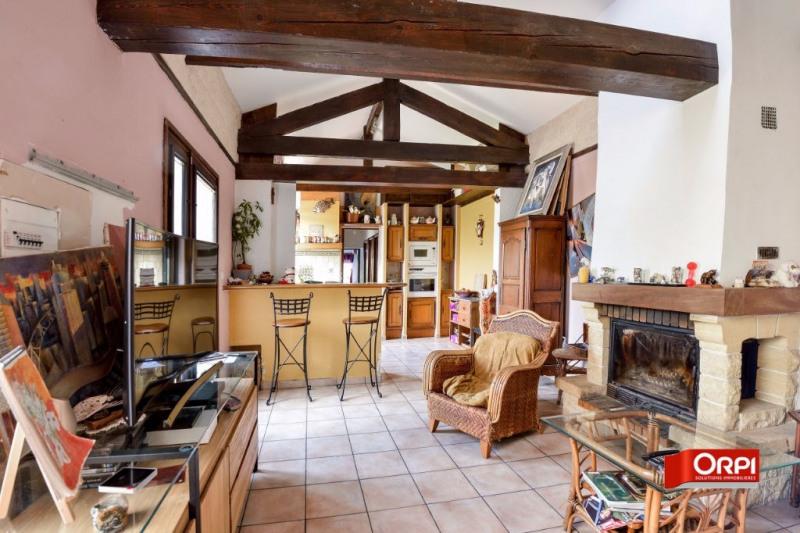 Vente maison / villa Nice 460000€ - Photo 7