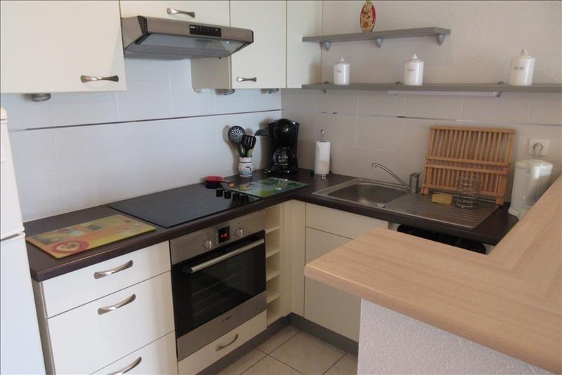 Sale apartment Audierne 141210€ - Picture 3