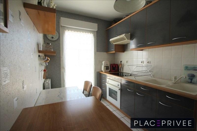 Venta  apartamento Nancy 220000€ - Fotografía 4