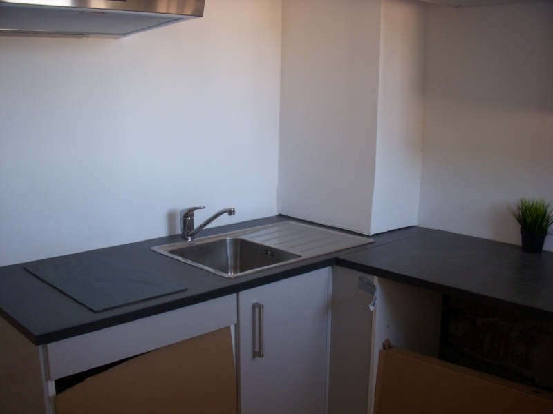Sale apartment Toulon 136 000€ - Picture 3