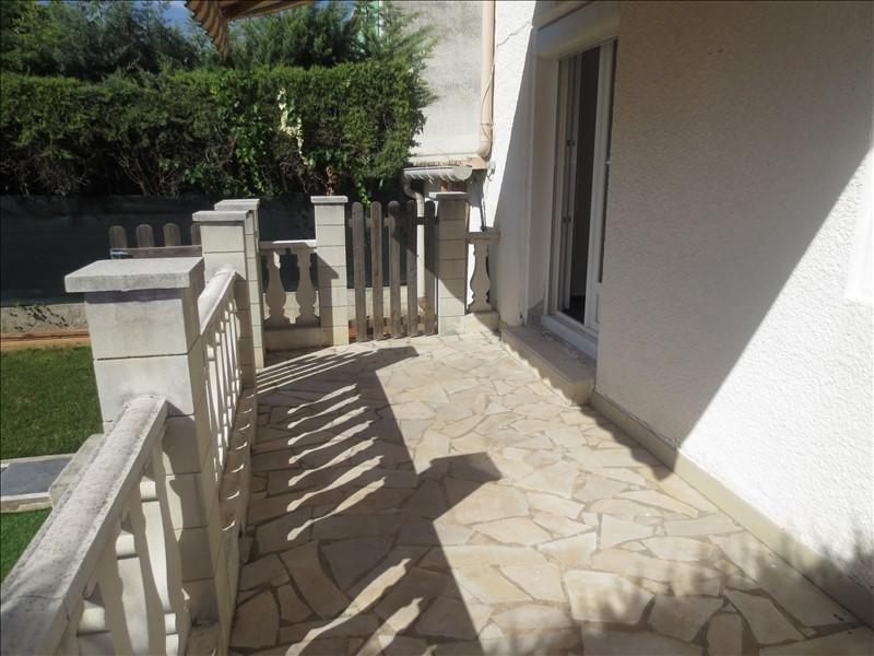 Sale house / villa St gely du fesc 323000€ - Picture 4