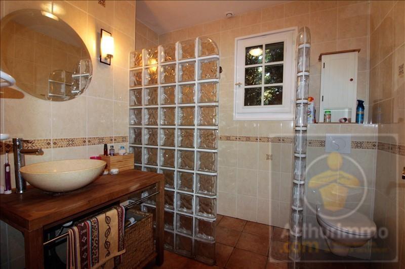 Sale house / villa Rambouillet 475000€ - Picture 6
