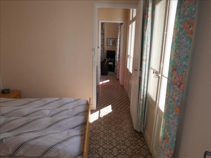 Vente maison / villa St laurent de la salanque 98000€ - Photo 13