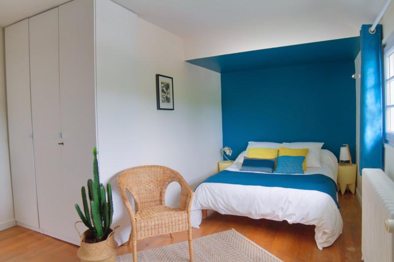 Sale house / villa Blois 250000€ - Picture 2
