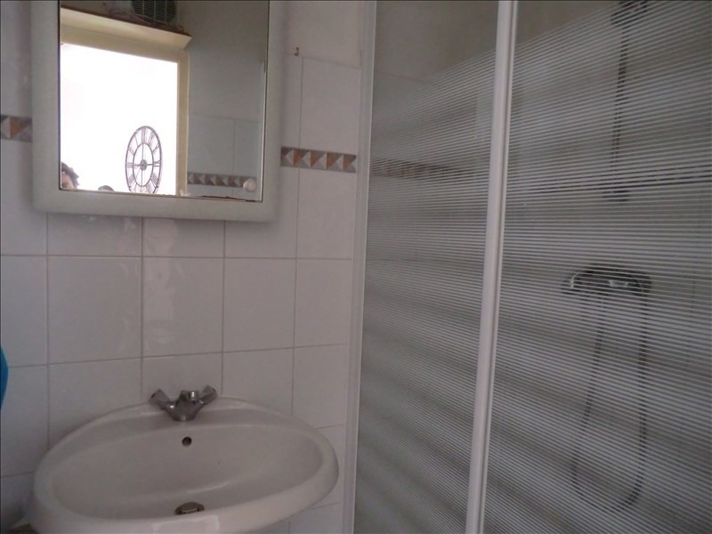 Sale apartment St andre 89 000€ - Picture 7