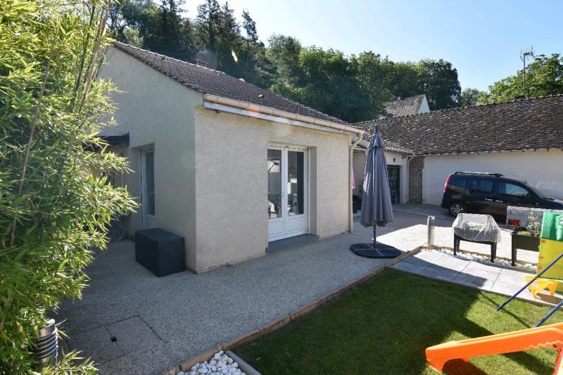 Sale house / villa Dieudonne 259800€ - Picture 2