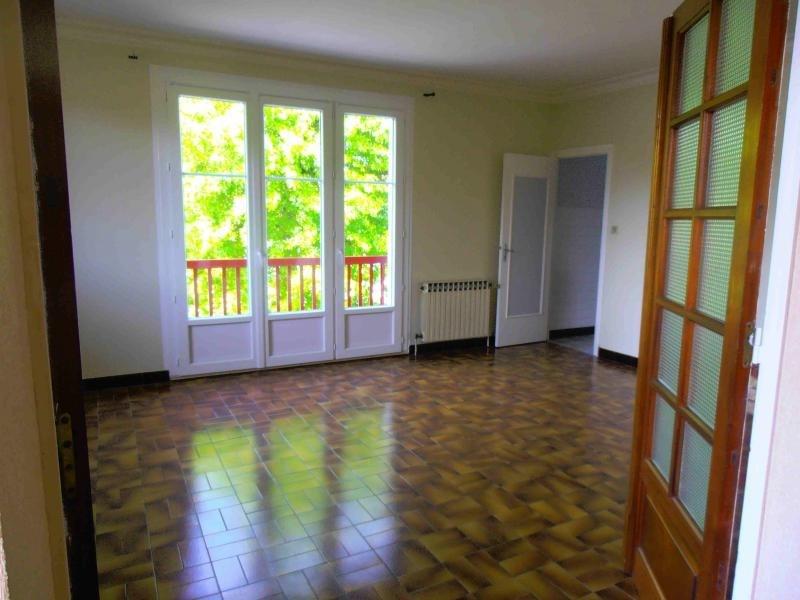 Sale house / villa Mauleon soule 162000€ - Picture 5