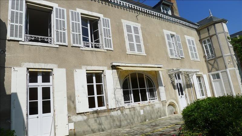 Verkauf von luxusobjekt haus Meung sur loire 682500€ - Fotografie 4