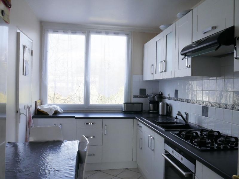 Vente de prestige appartement Eragny 179000€ - Photo 5
