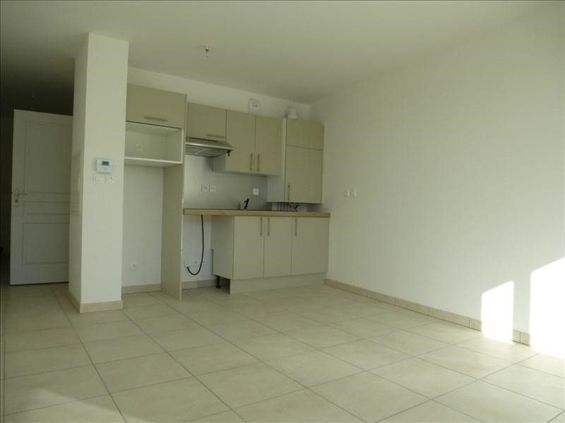 Location appartement Rambouillet 630€ CC - Photo 1