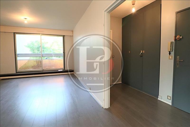Revenda apartamento Mareil marly 157000€ - Fotografia 1