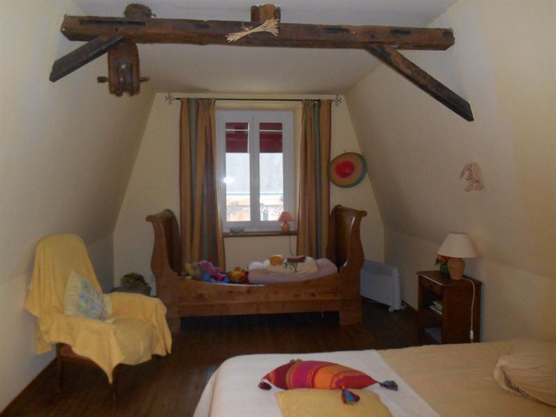 Sale house / villa Crevecoeur le grand 229000€ - Picture 9