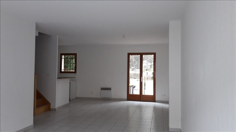 Vente maison / villa Marsillargues 179 990€ - Photo 2