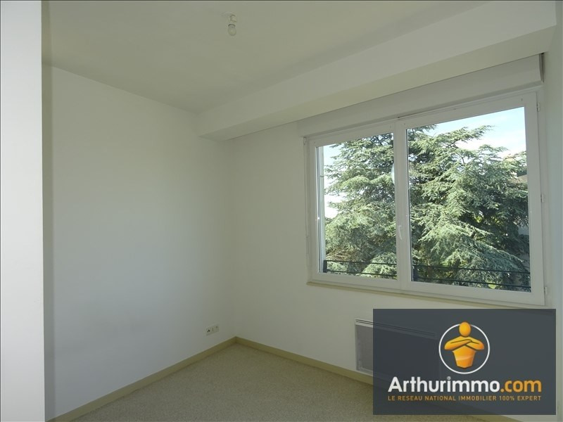 Vente appartement Etables sur mer 115 000€ - Photo 7