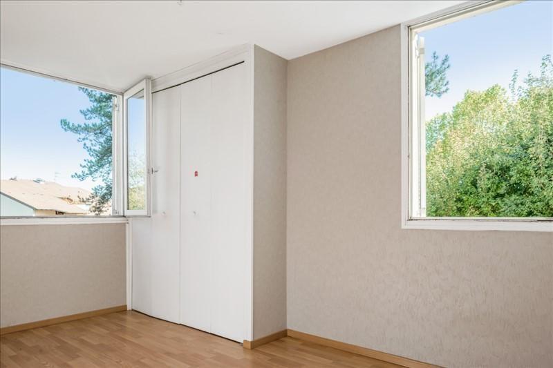 Vente appartement Dardilly 268450€ - Photo 6