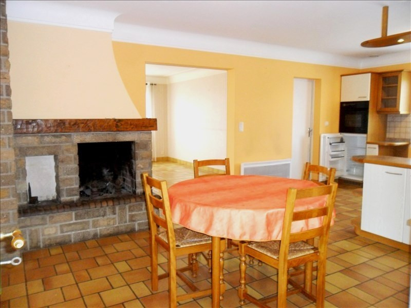 Vente maison / villa Blain 254 400€ - Photo 4