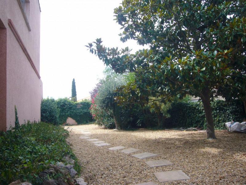 Vente de prestige maison / villa Lattes 768000€ - Photo 14