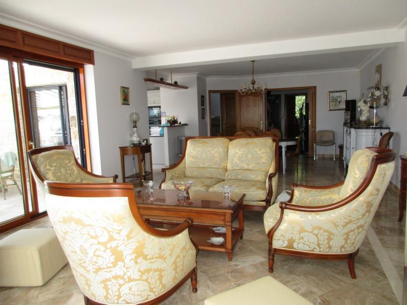 Viager maison / villa La trinité-sur-mer 790000€ - Photo 5