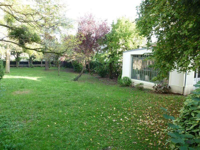 Rental house / villa Villennes sur seine 2600€ +CH - Picture 1