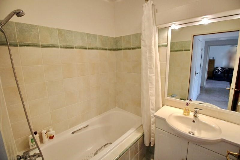 Sale apartment Nice 296000€ - Picture 8